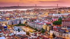 Португалия иска да повиши минималната заплата до €635