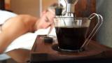 Кафето не трябва да се пие преди 10 часа сутринта