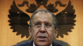 Не се стремим към конфронтация със САЩ, ЕС и НАТО, увери Москва