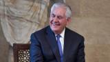 Ливан отрече, че са оставили Рекс Тилърсън да чака