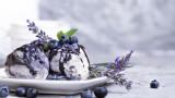 Как да готвим с лавандула (без храната да мирише на сапун)