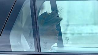 Британската кралица: Приемаме закони за борба с враждебна чужда дейност