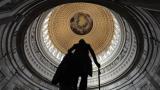 Американският конгрес гласува по-строги правила за прием на бежанци