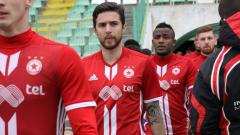 Панатинайкос купува футболист на ЦСКА?