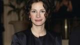 Кои са най-красивите жени през последните 15 години (СНИМКИ)