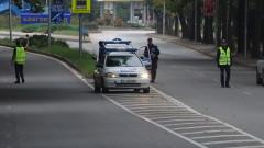 МВР отчете 8 арестувани и 13 души с повдигнати обвинения при проверка в Павликени