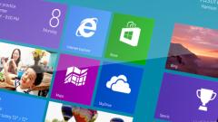 Windows Store с над 100 000 приложения