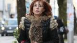 Прекратиха и четирите дела за клевета, водени от съдия Румяна Ченалова