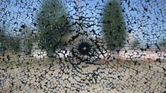 3 000 лв. щета от стрелбата по столичен трамвай