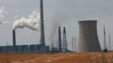 БСП вижда огромен екологичен проблем с изгарянето на боклук в ТЕЦ-овете