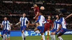Европейските грандове се наредиха на опашка за защитник на Рома