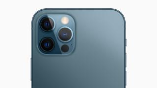 За какво ще ползва Apple LiDAR сензора през 2021 г.