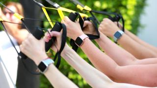 Google няма да използва здравните данни на потребителите на Fitbit
