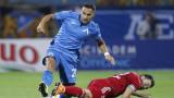 Радослав Цонев: Левски винаги може да спечели Купата