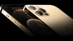 Големите плюсове и минуси на новия iPhone 12