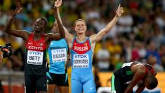 Руските и кенийските лекоатлети имат 11 дни да докажат, че са чисти за Рио
