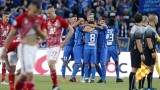 Левски - ЦСКА никога няма да бъде просто мач за три точки