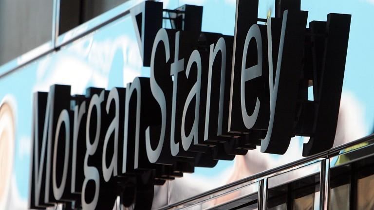Morgan Stanley: Втората вълна на коронавируса е тук