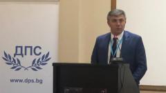 ДПС препоръчва връщане на нормалността в политиката и диалог