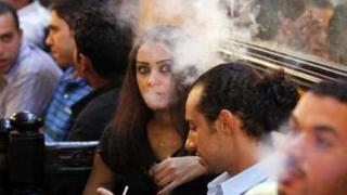 Пълна забрана за пушене в малките заведения
