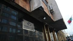Ръководството на ДПС и депутати даряват декемврийските си заплати на Хитрино