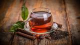 Чай, кафе, шоколад и цинк – за по-добро здраве
