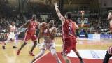 Двама баскетболисти на италианския Пезаро са с положителни тестове за коронавирус