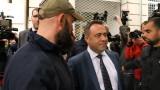 Премиерът уволни зам.-министъра на околната среда Красимир Живков