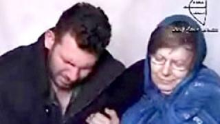 Иракска групировка похити двама германци