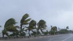 Ирма изключва АЕЦ във Флорида