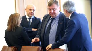 Улесняват издаването на български лични документи