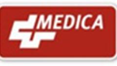 Печалбата на Медика АД към второто тримесечие покачи до 1 035 хил. лв.