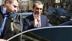 Орешарски прикани ГЕРБ да го подкрепят на вота