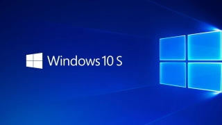 Microsoft извади конкурент на Chromebook