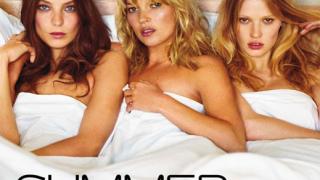 """Световни топ модели в еротична сесия за """"W Magazine"""" (галерия)"""