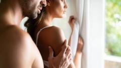 Връзката между хормоните и изневерите