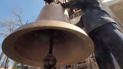 Превръщат Килифаревския манастир в място за поклоннически туризъм