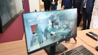 20% от болничните за 2020 г. платени за 2 месеца криза, Растеж с едно наум