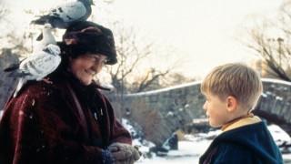 """Актрисата от """"Сам вкъщи 2"""", за която празниците са самотни"""