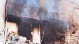 66-годишният бивш полицай е втората жертва на взрива във Варна