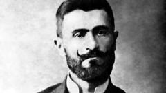 135 г. от рождението на легендарния Тодор Александров