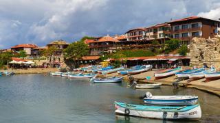 Пазарът на ваканционни имоти се възстановява след отлива на руснаци и британци