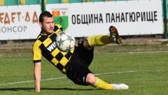 Тодор Неделев е с COVID-19