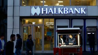 Присъдата на банкера Атилла в САЩ е без правна стойност за Турция