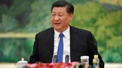 Китай засилва контрола върху онлайн съдържанието