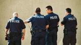 Арестуваха сръбски футболист за търговия с наркотици
