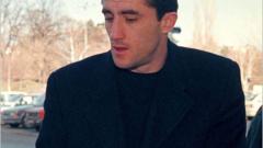 Герой от САЩ '94: В Лудогорец не разбират от футбол