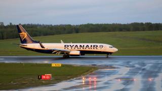 ИКАО представя доклад за инцидента в Беларус до 25 юни