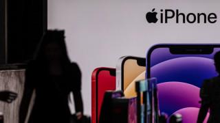 Apple започва да сканира потребителите на iPhone за сексуално съдържание и изображения за насилие над деца