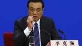 Китайският премиер обеща да постигне планирания икономически ръст